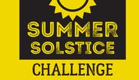 2017 Concept2 Summer Solstice Challenge