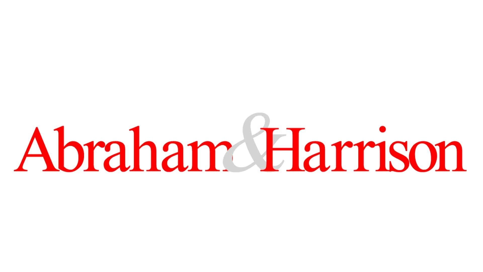 About Abraham Harrison LLC
