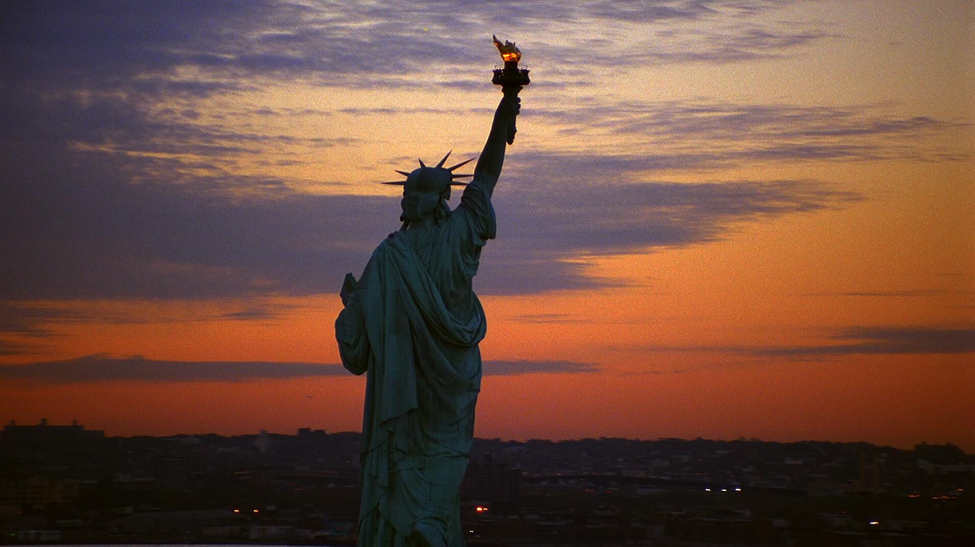 American Exemplarism Over American Exceptionalism