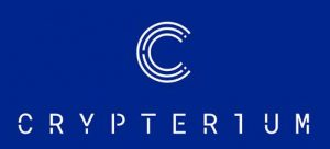 Crypterium converts bitcoin arcana and cryptocurrency confusion into practical magic