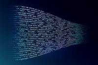 Decentralized Autonomous Organizations are Perfect Online Stores