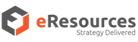 Director of Sales at eResources
