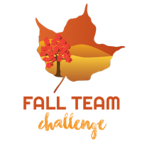 Good and happy news for the Fall Team Challenge