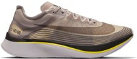 I ordered my next pair of running shoes Nike Zoom Fly SP