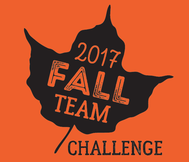 Join a Team for the 2017 Concept2 Fall Team Challenge