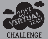 Join Team Grotto for the Virtual Team Challenge starting January 1