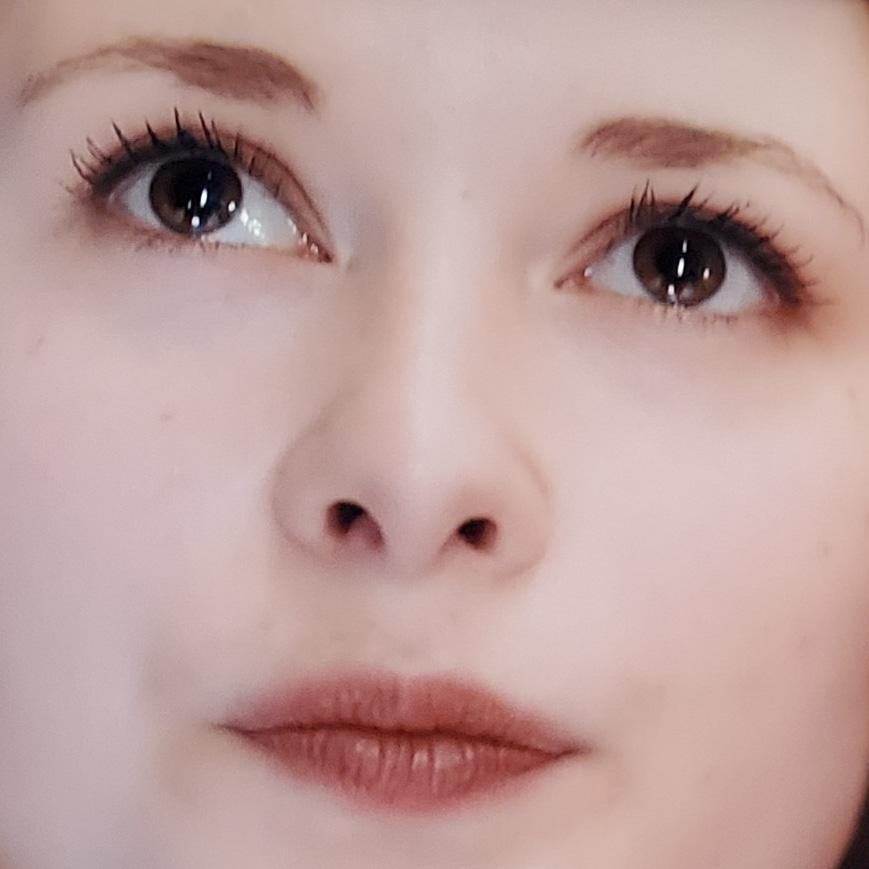Love Is Blind on Netflix is a voyeuristic fetish-fest