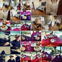 Memories of Finca Buena Fuente Hotel Costa Rica