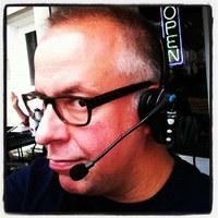 My love affair with bulky VXi BlueParrott trucker headsets