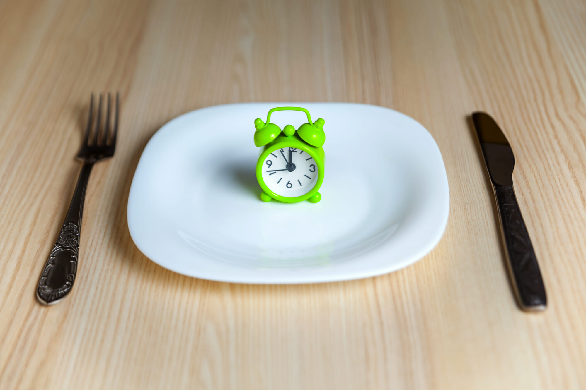 My personal keto diet mistake: overeating my calorie deficit