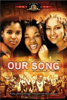 Our Song Movie Review