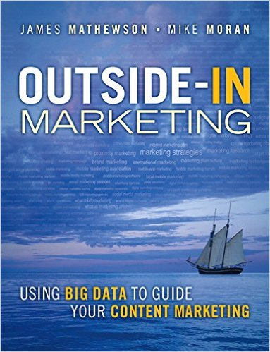 Outside-In Marketing Book Review