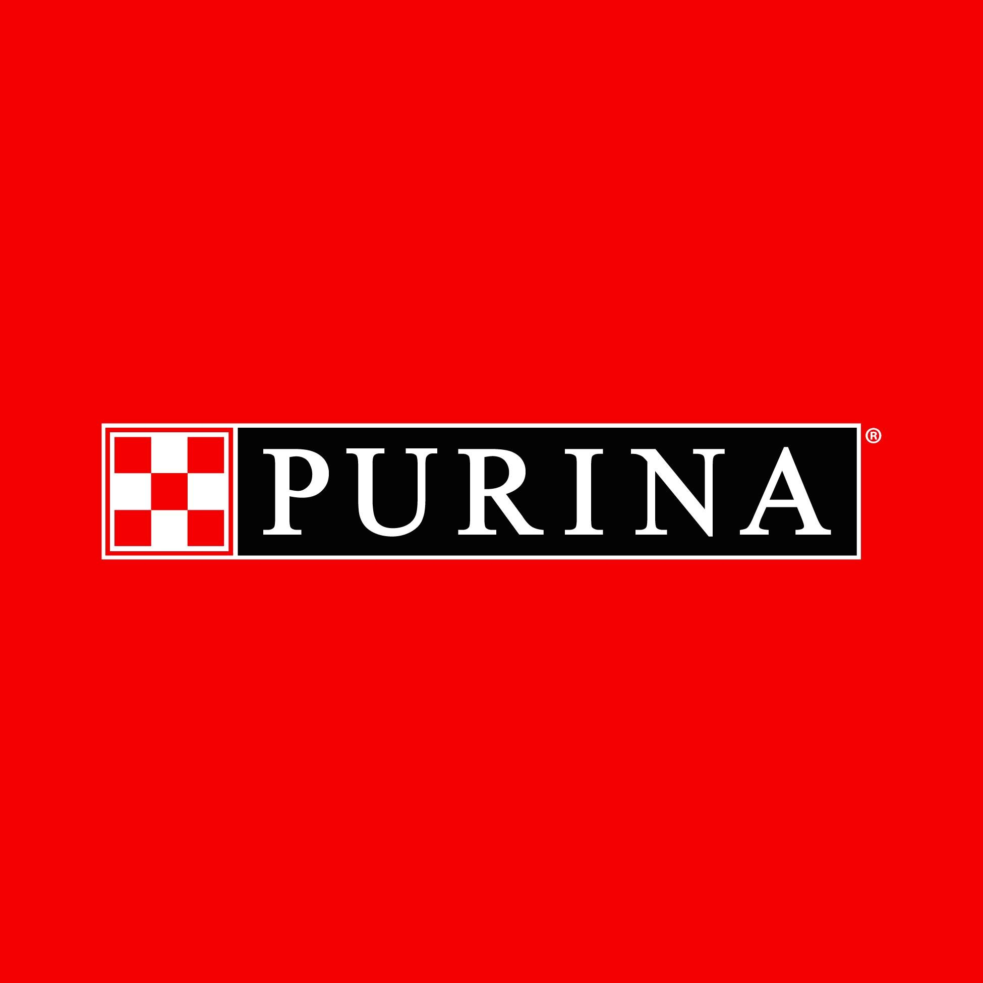 Purina one is role model for word-of-mouth marketing
