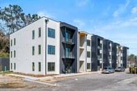 Royal Oak Developers See Favorable Trend for Moreland Walk Complex in Atlanta
