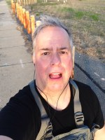 Running: Mon, 13 Apr 2015 17:17:07: Thank you Hoka One One Bondi 3s