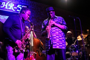 Save HR-57 For the Love of Washington Jazz!