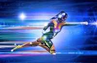 Search Success Hinges on Site Speed