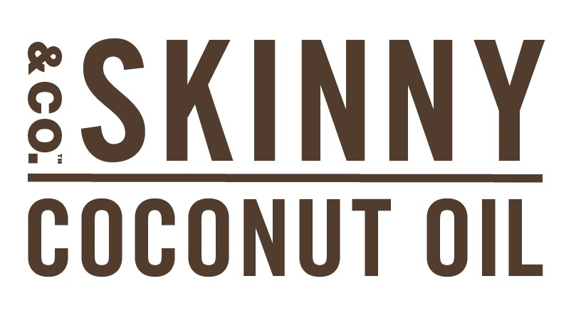 Skinny and Company Coconut Oil Testimonial
