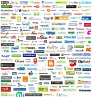 Social Bookmarking Strategy