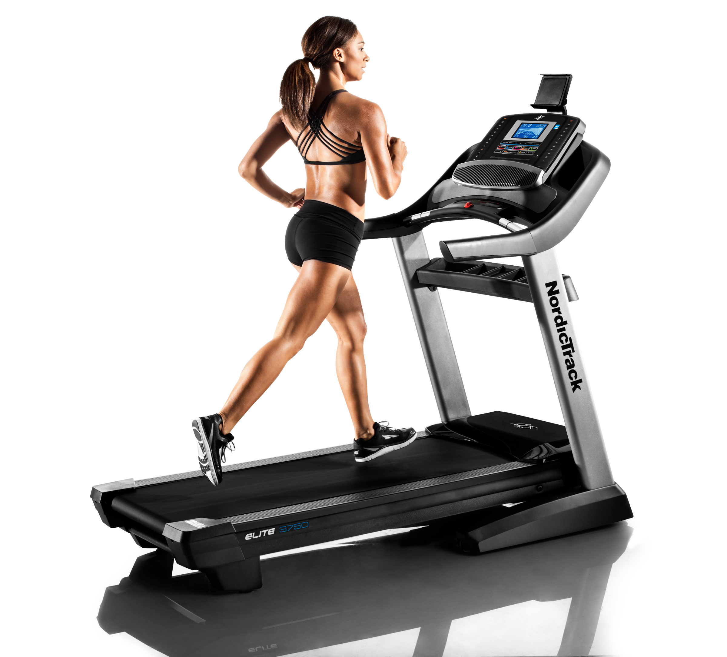 The best treadmills for runners, joggers, and walkers at home