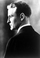 The Great Gatsby by F. Scott Fitzgerald Full Text