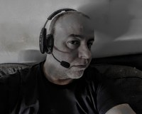 Update to my VXi BlueParrott B450‑XT Bluetooth headset review