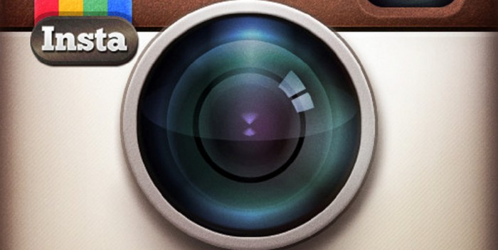Use Instagram as the starting point to promote your business online