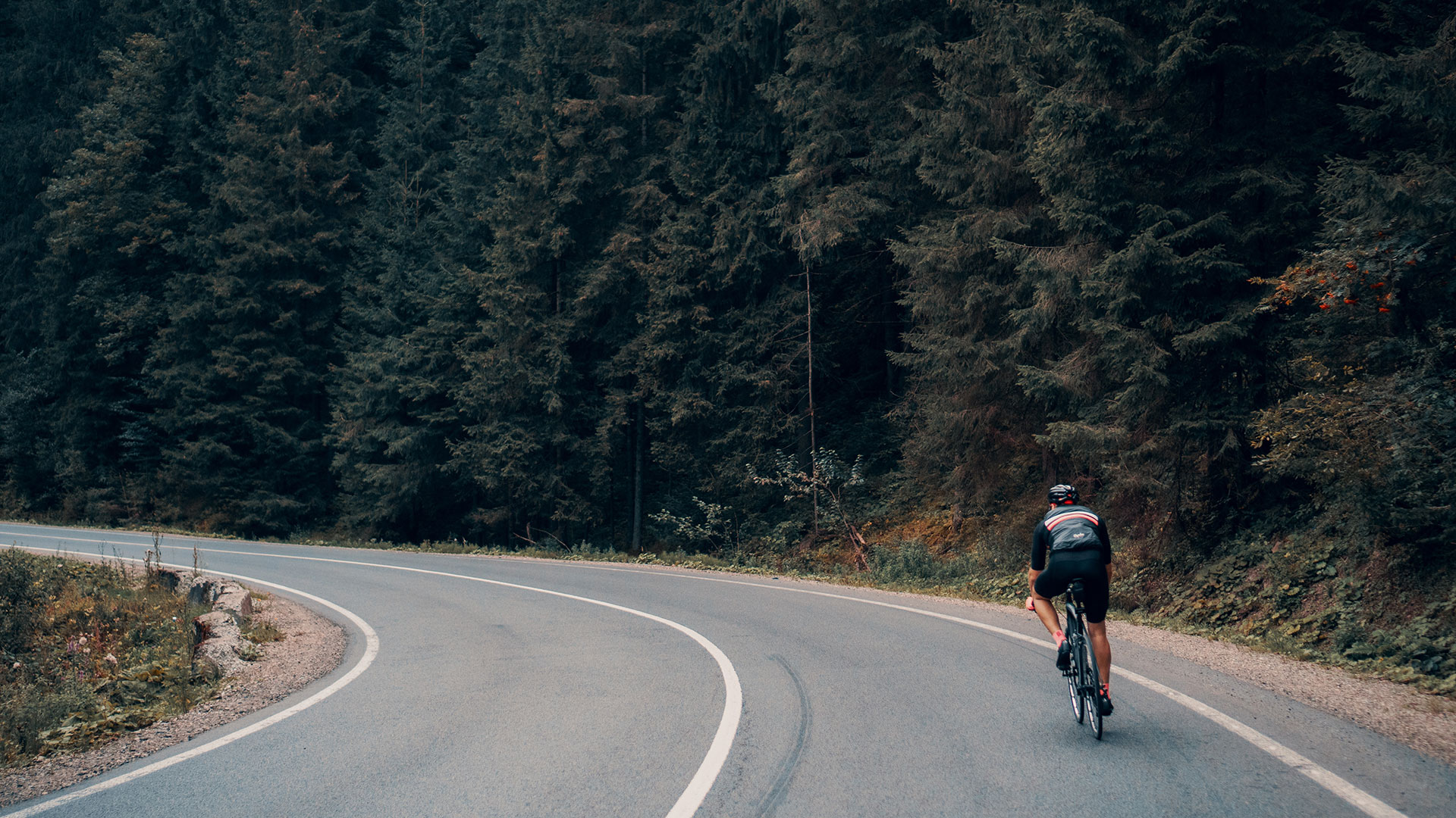 Using Cycling To Improve Your Running: Does It Really Work?