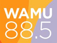 WAMU 88.5FM 2015 holiday programming schedule