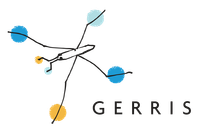 We at Gerris have returned to the drawing board