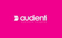 Audienti merges SEO, advertising, and influencer engagement services