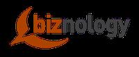 Biznology in the 2016 Online Community Influencer Index