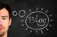 Influencer outreach is more PR than social media