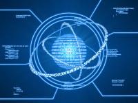 The quantum mechanics of blogger outreach