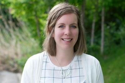 Janet Thaeler