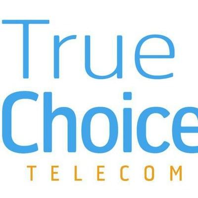 TrueChoice Telecom