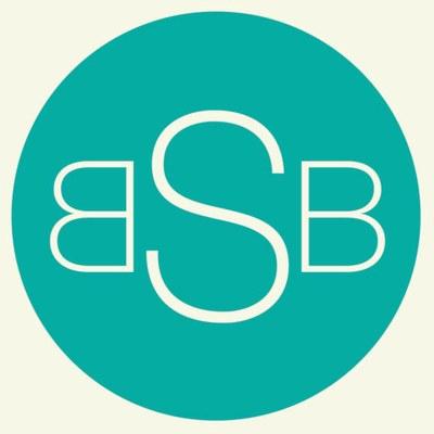 Get BSB App