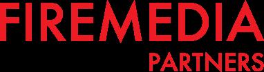 Firemedia Partners