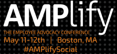 2016 GaggleAMP AMPlify Conference