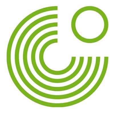 Goethe-Institut Washington Case Study
