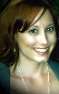 Heather Lloyd-Martin