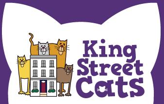 King Street Cats