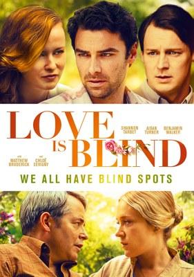 Love is Blind Movies 2019