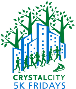 Crystal City 5k Fridays