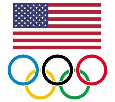 TeamUSA.org US Olympic Committee 2010 Winter Vancouver Games Case Study
