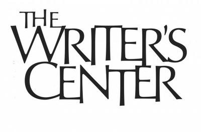 Writer's Center