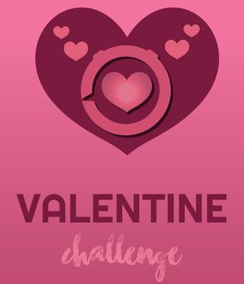 2018 concept2 valentines challenge