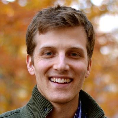 James Kotecki, Principal, The Kotecki Group