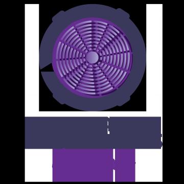 Concept2 January Revolutions Challenge