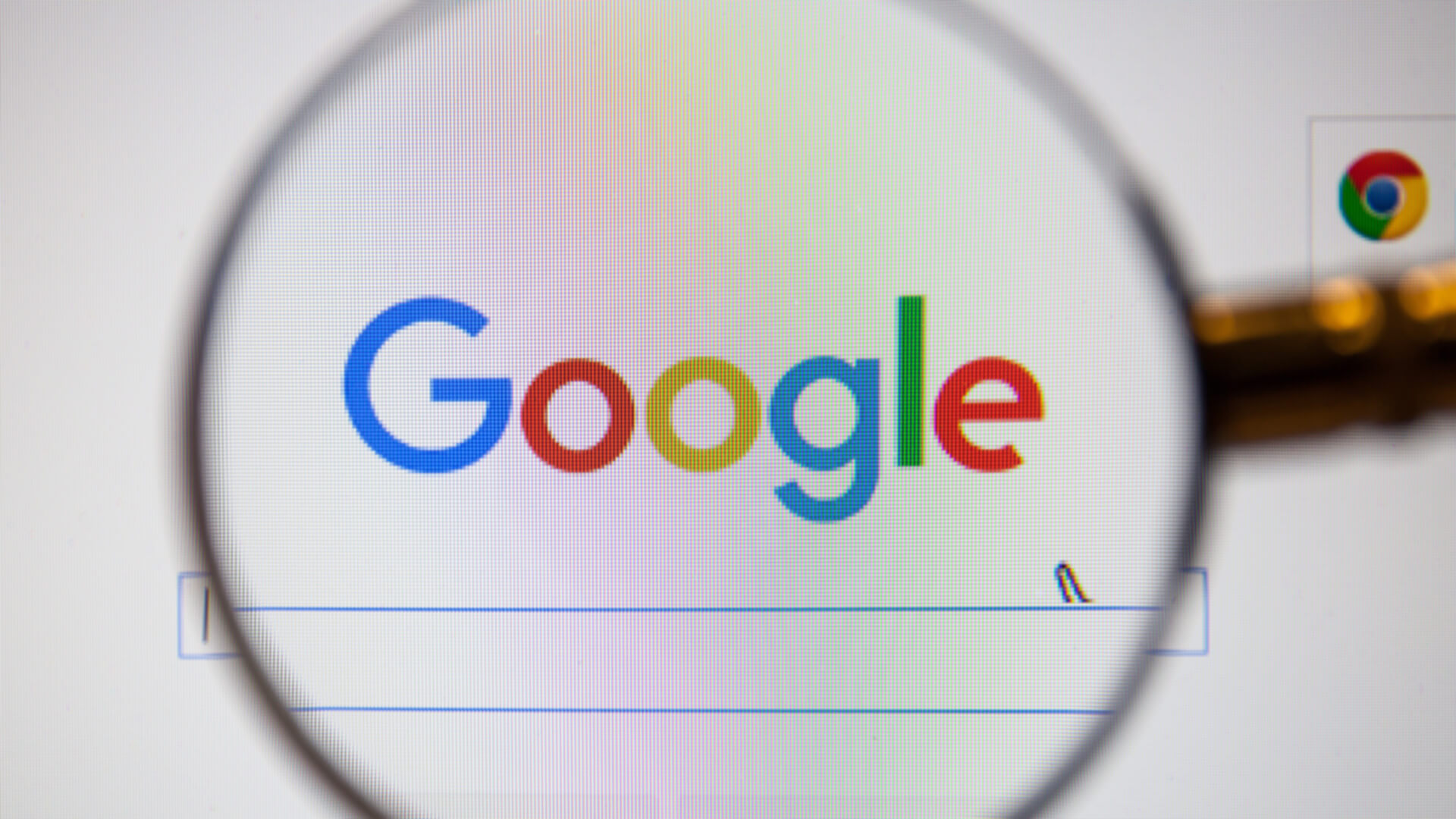 Blogging is essential for successful Google Search Engine Optimization